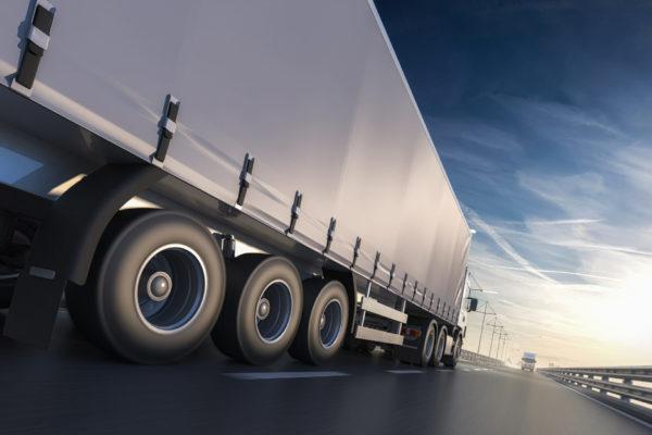 ADR trasporto merci pericolose